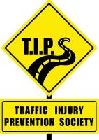 Traffic Injury Prevention Society TIPS